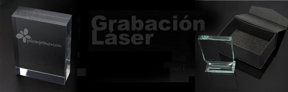 slide_homenaje_laser
