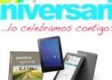 Ganadores del Concurso-Sorteo Yoloimprimo en Facebook