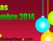 Ofertas de Diciembre 2014