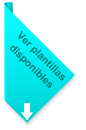Ver plantillas disponibles