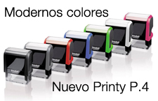 Colores_printy