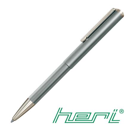 Bolígrafo Sello Clásica 3100