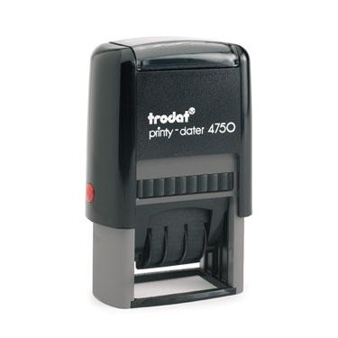 Printy Line Fechador 4750