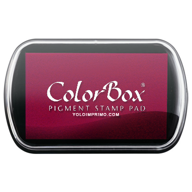 Foto Producto - ColorBox Peony