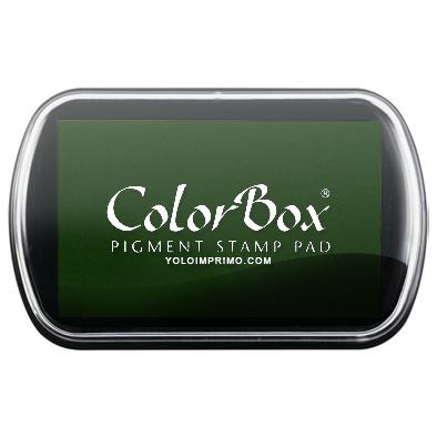 Foto Producto - ColorBox Evergreen
