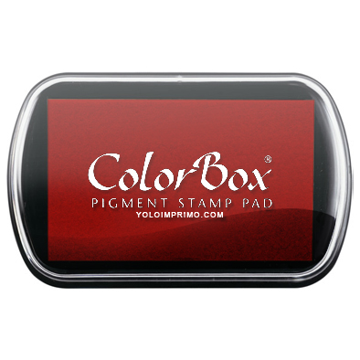 Foto Producto - ColorBox Ruby