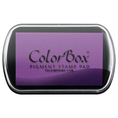 Foto Producto - ColorBox Lilac
