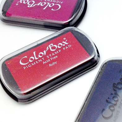 Foto Producto - ColorBox Midnight